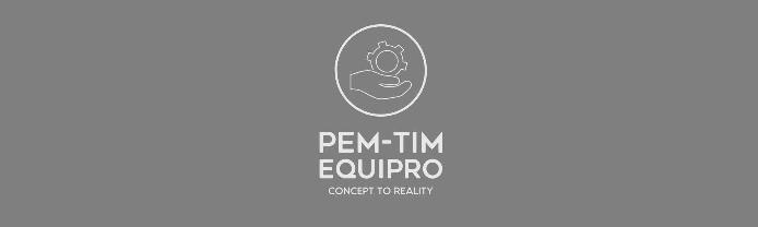 Pem-tim Equipro