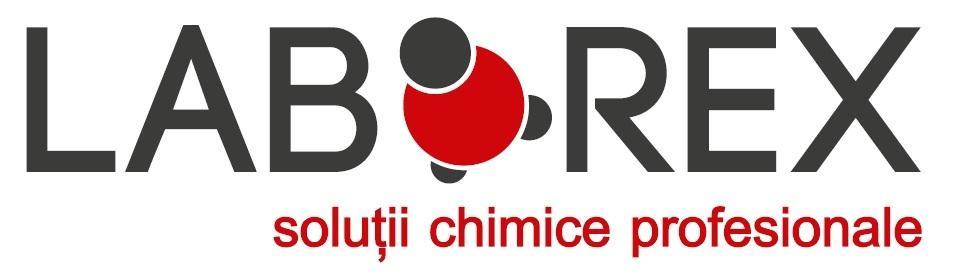 Logo_ee6b509bb4ac92062eaa75bdd459028b.jpg