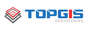 Topgis Engineering