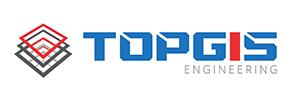 TOPGIS ENGINEERING