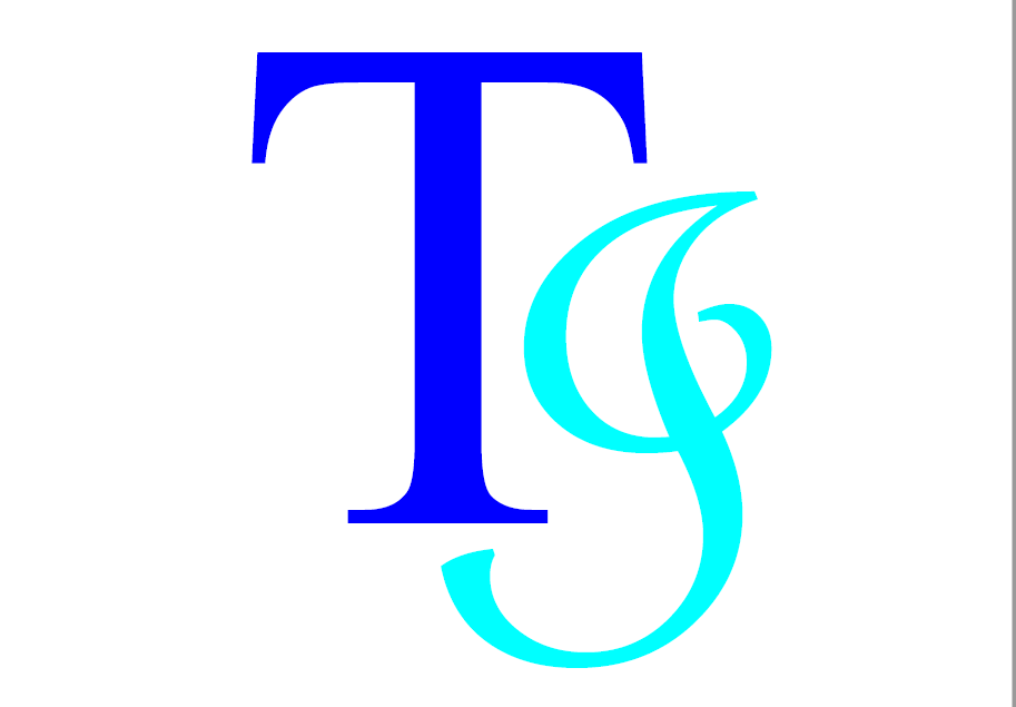Logo_ef34a7e8d9004c26ad5aa211991c3446.png