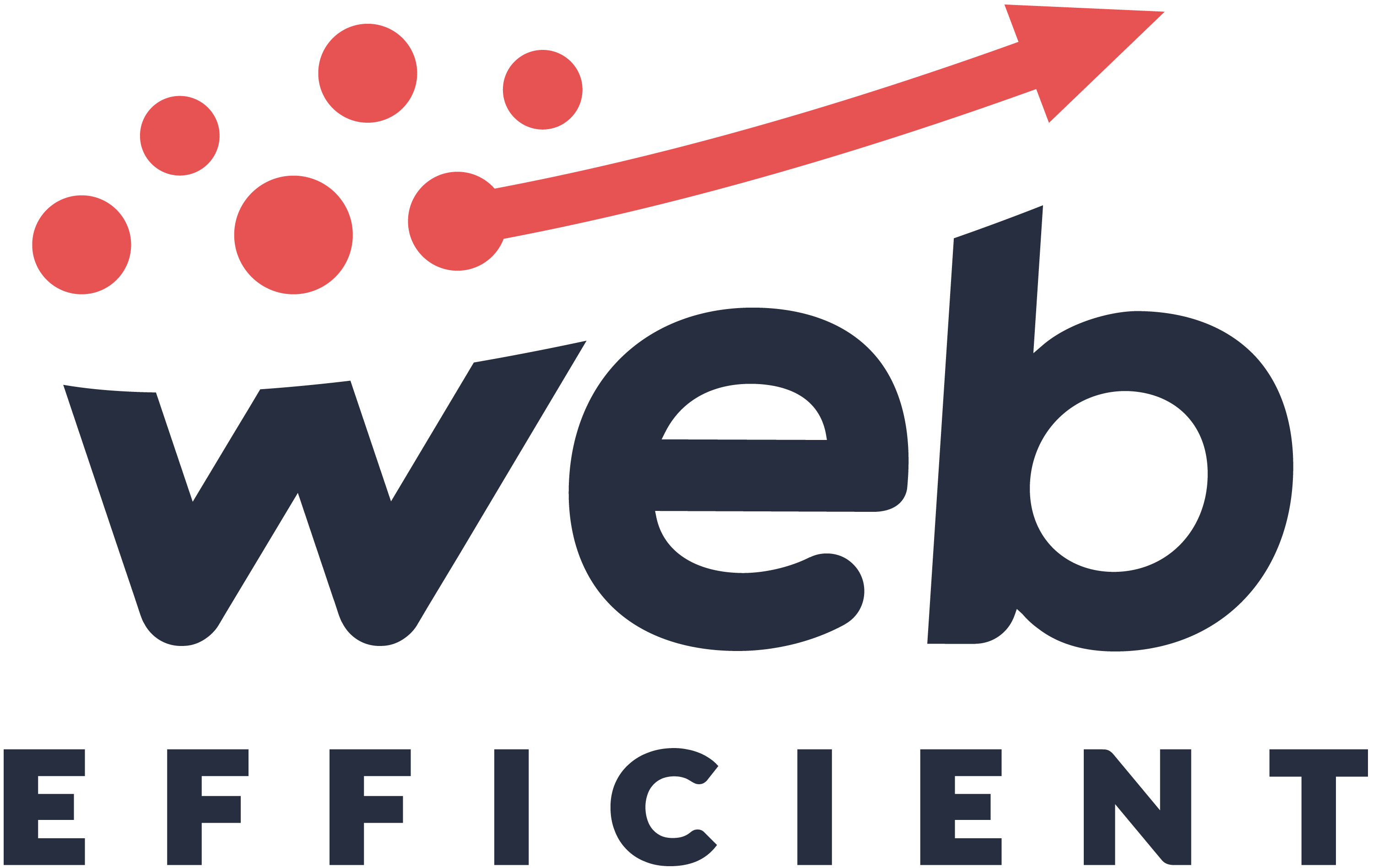Web Efficient