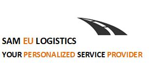 SAM EU Logistics