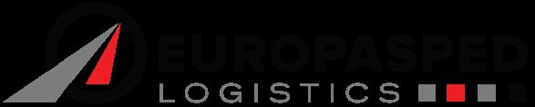 Europa Sped Logistics