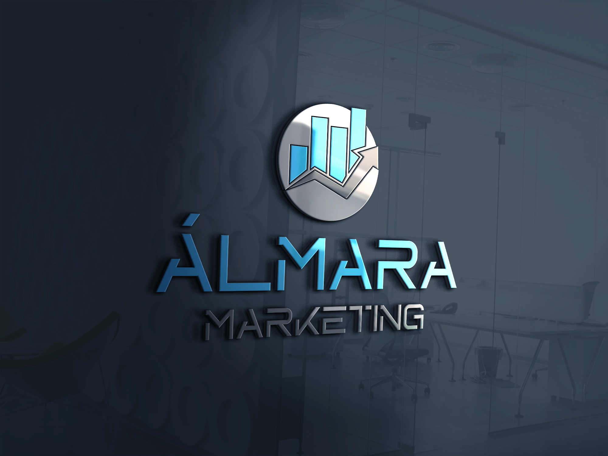 Álmara Marketing