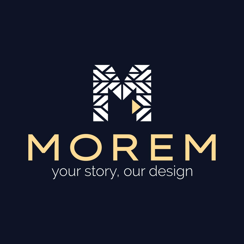 Morem Group