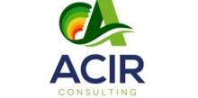 Acir Consulting Srl