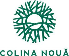 Colina Noua