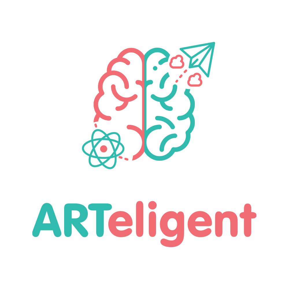 Arteligent Learning S.r.l.