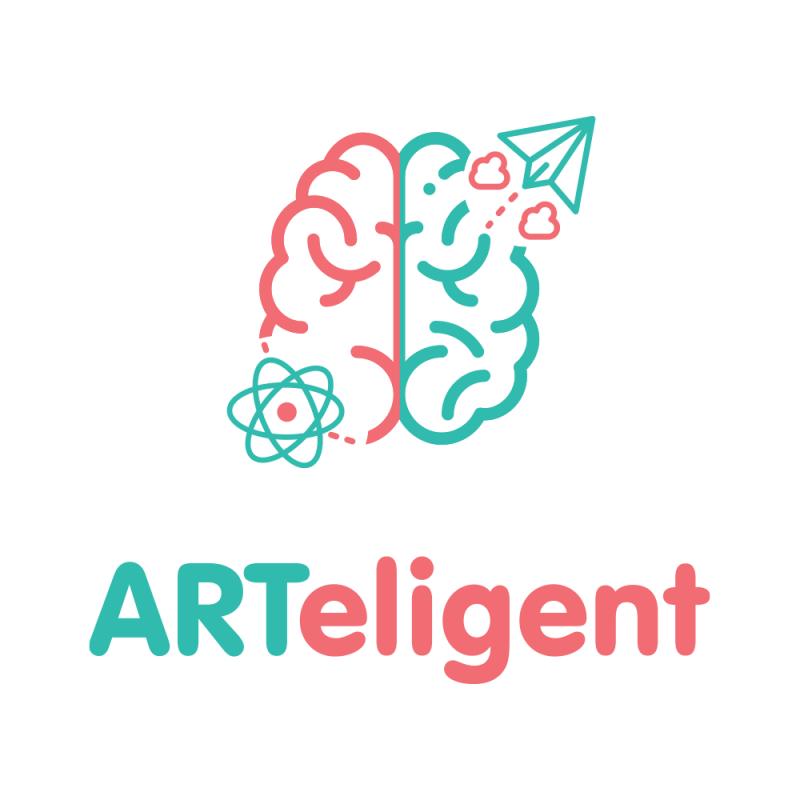 Arteligent Learning S.R.L.
