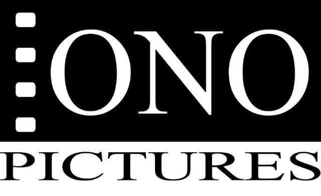 Ono Pictures