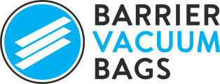 Barrier Vacuum Bags