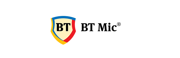 BT MIC