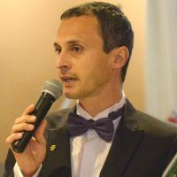 Dorian  Lungu