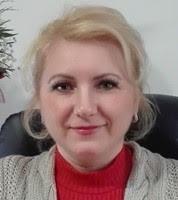 Cristina  Peleș