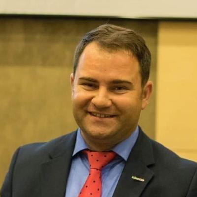 Gigi   Honcaș