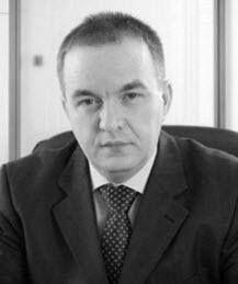 Bogdan  Trandafir