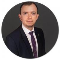 Alexandru  Dima