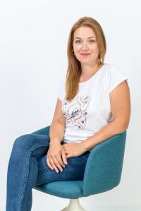 Loredana  Trocan