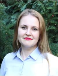 Diana  Năstăsescu