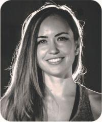 Gianina  Doroftea