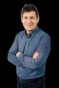 Mihai  Boisteanu