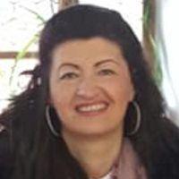Alina   Dale