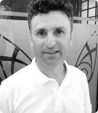 Cristian  Tamaș