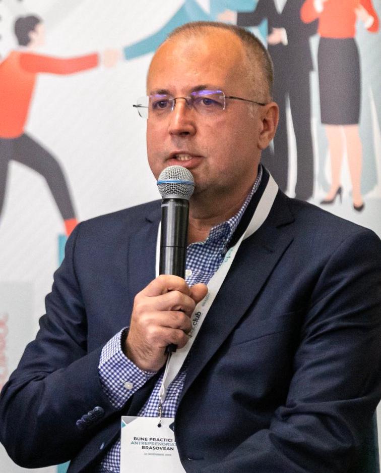 Teodor  Chiciudean