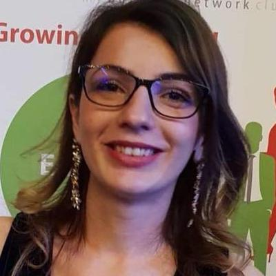 Andreea   Berdacicu