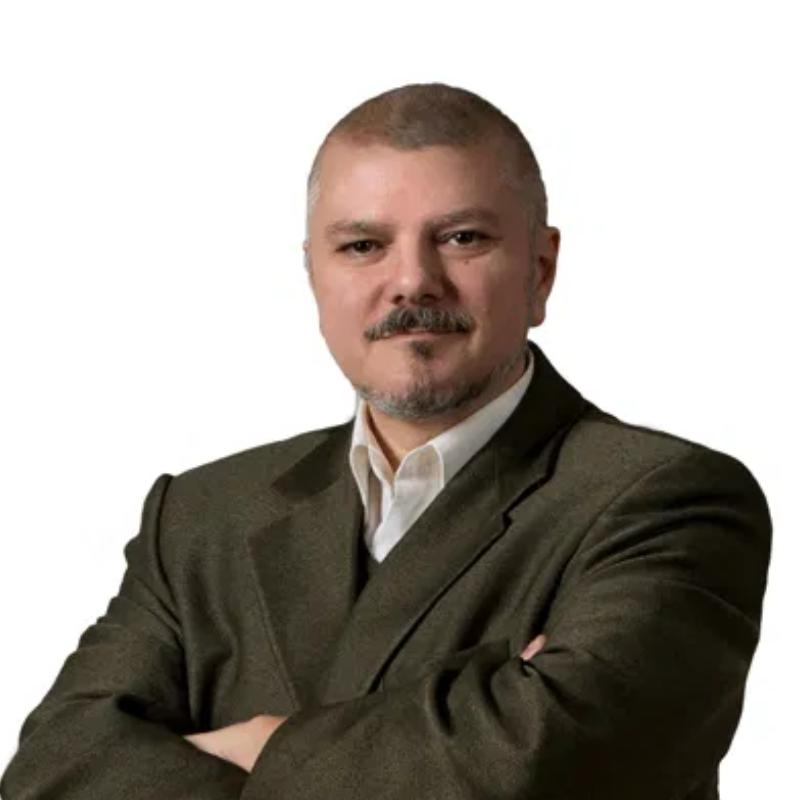 Luca  Dezmir