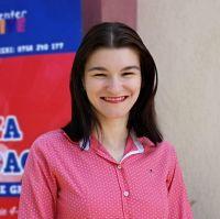 Mihaela  Patasanu