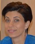 Alina  Breazu