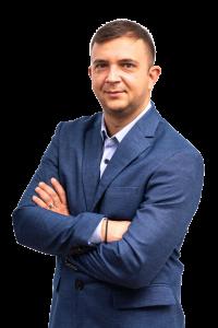 Mihai  Nisipasu