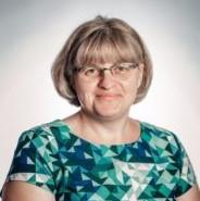 Simona  Puscas