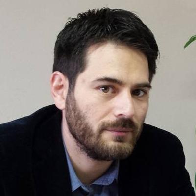 Cristian  Sbera