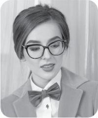 Ramona  Cervenciuc