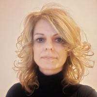 Carmen - Alina  Burlat