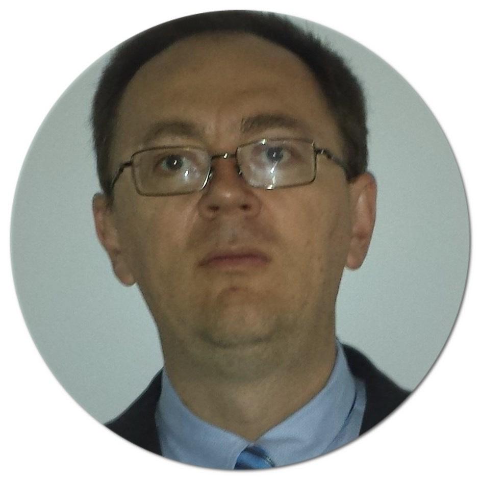Marius Ioan  Petruț