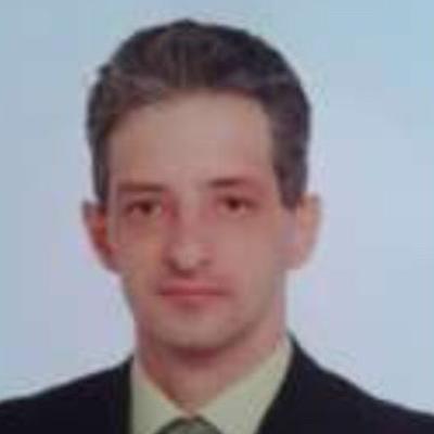 Vlad  Capotescu