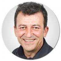Alexandru  Copândean