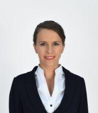 Diana  Pătrașcu