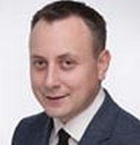 Eugeniu  Lisnic