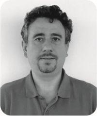 Vasile  Alaiba
