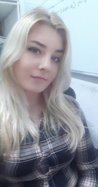 Violeta  Ionita