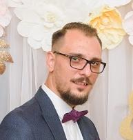 Alexandru  Mihalache