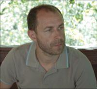 Raul   Szarvas