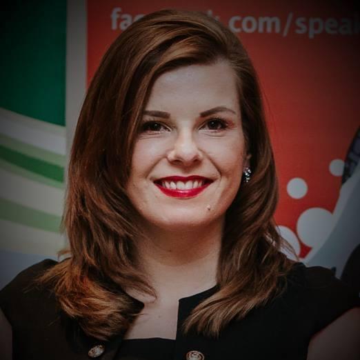 Patricia  Potecea