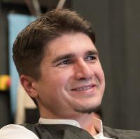 Adrian  Mironescu