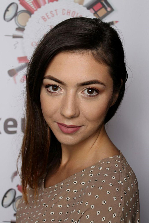 Nicoleta  Banu